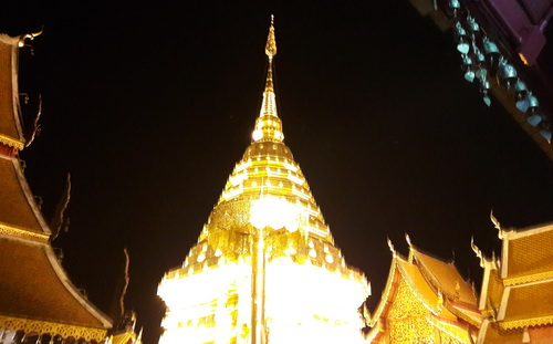 doi suthep temple, wat doi suthep, wat phra that doi suthep, wat phrathat doi suthep, phra that doi suthep temple, phrathat doi suthep temple